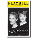 'night Mother (Live on Broadway, 2004) - Edie Falco, Brenda Blethyn