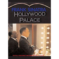 Frank Sinatra & Count Basie (The Hollywood Palace, 1965) - Digital Video