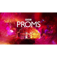 BBC Young Musician 40th Anniversary (BBC Proms 2018) - High Definition