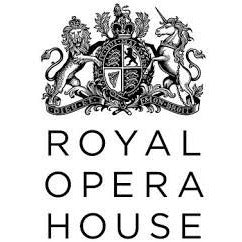 Adapting Shakespeare Insight (The Royal Opera and The Royal Ballet) - FREE Digital Video