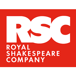 Behind the Scenes of the Royal Shakespeare Company (Documentary, 1998) - Digital Video