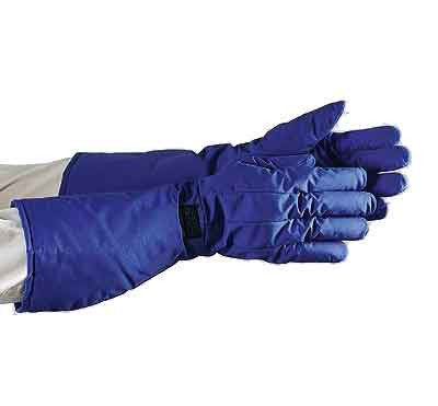 Tempshield Waterproof Gloves