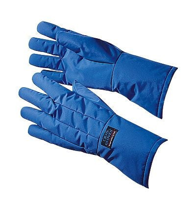 Tempshield Water-resistant Gloves
