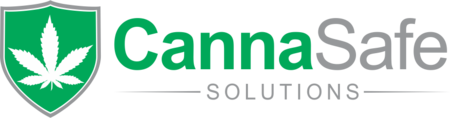 CannaSafeSolutions