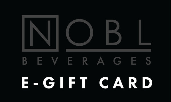 NOBL Gift Card