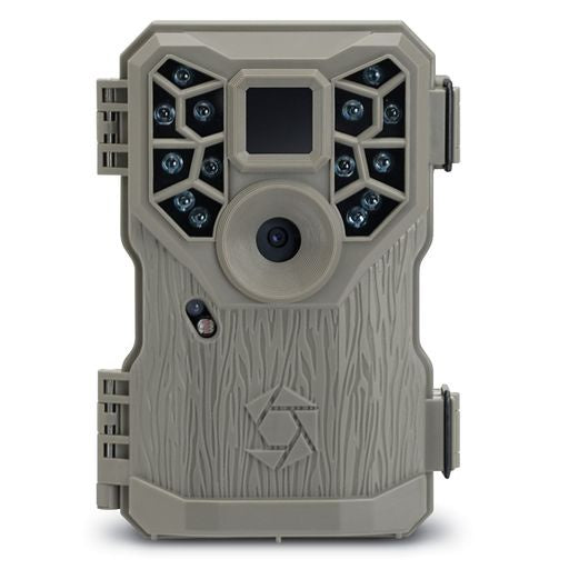 Stealth Cam PX20