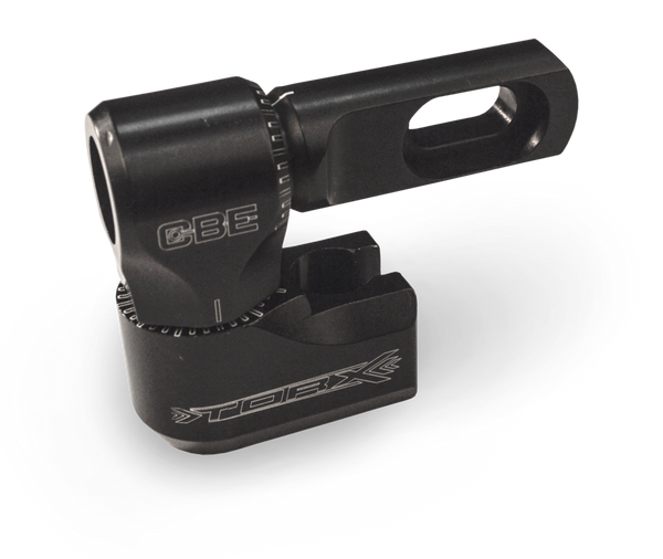 CBE  Side Bar Mount
