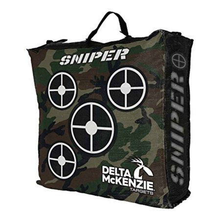 DELTA SNIPER SPEED BAG