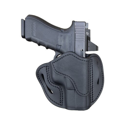 1791 Optic Ready 2.1 Multi fit belt holster