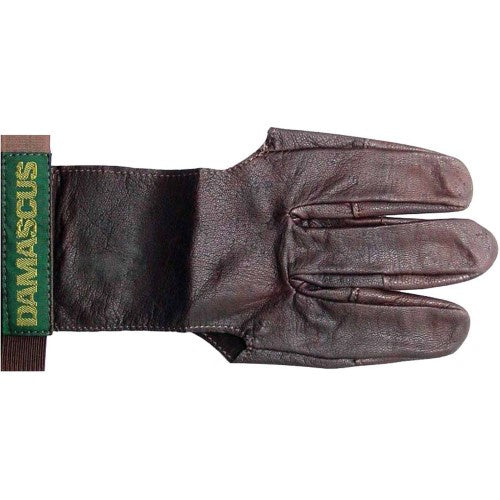 Damascus Doeskin Glove