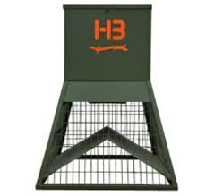 HB 700LB Easy Reach Feeder