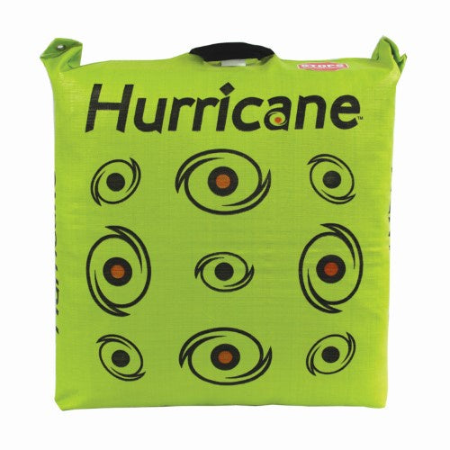 Field Logic 50450 H2O Hurricane Bag Target 20x20x10