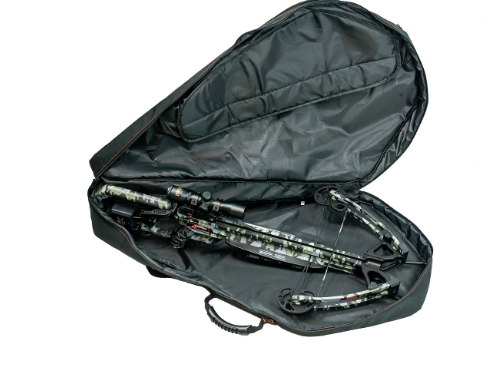 Wicked Ridge soft crossbow case
