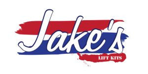 Jake's Lift Kits