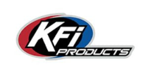 KFI Plows, Winches, and Mounts