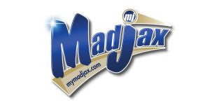 Madjax Golf Cart Parts and Accessories