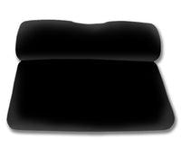 FRONT SEAT COVER DS BLACK