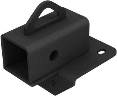 KFI RECEIVER HITCH POLARIS SPORTSMAN 100465
