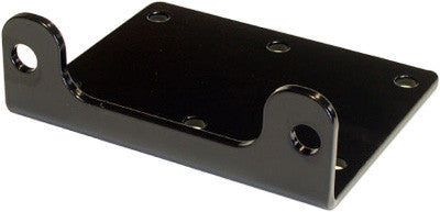 KFI FAIRLEAD MOUNT BRACKET (STANDARD) 100495