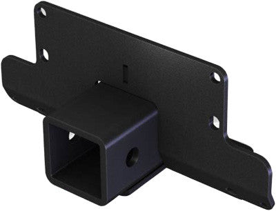 KFI WINCH MOUNT RECEIVER 100710