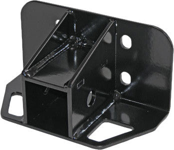 "KFI RECEIVER HITCH 2"" 100720"