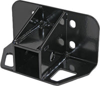 KFI RECEIVER HITCH 2