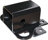 KFI RECEIVER HITCH RINCON 100790