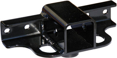 KFI RECEIVER HITCH GRIZZLY 550/700 100805