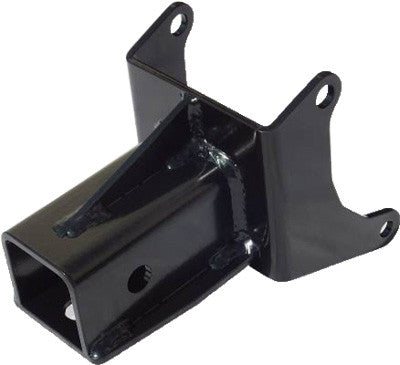 "KFI RECEIVER HITCH ADAPTER 2"" 100945"
