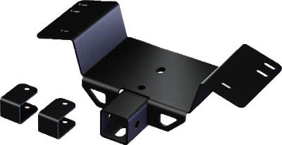 "KFI FRONT UPPER RECEIVER HITCH 2"" 101145"