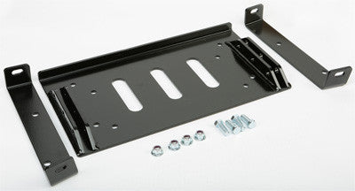 KFI PLOW MOUNT KIT 105040