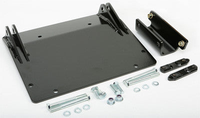 KFI PLOW MOUNT KIT 105250