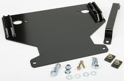 Can-Am 800 Outlander MAX - 2013-2015 ATV    KFI Plow Mount 105445