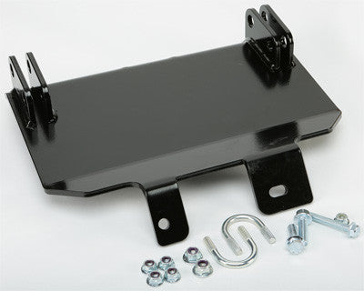2012 CFMOTO Terracross Z6 - KFI Snow Plow Mount 105480
