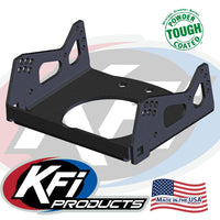 KFI OPEN TRAIL UTV PUSH TUBE CRADLE REPLACEMENT 105488