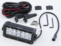 Open Trail LED LIGHT BAR 7.5