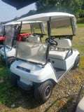 2000 Electric Club Car DS Golf Cart *SOLD*