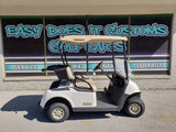 2016 Electric EZGO RXV Golf Cart *SOLD*