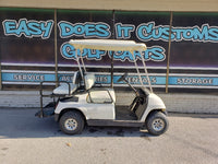 2005 Yamaha G22 - Gas Golf Cart