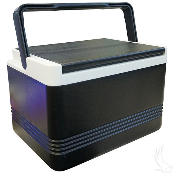 Black Igloo Legend 12 Cooler