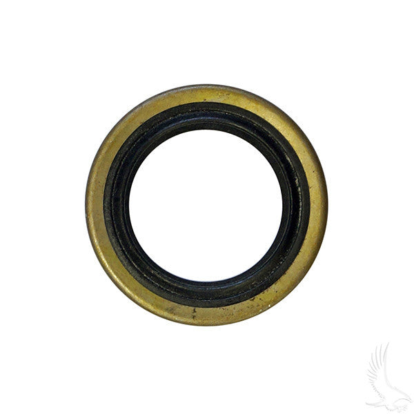 EZGO 2-cycle Gas 80-93 Both Sides Crankshaft Oil Seal