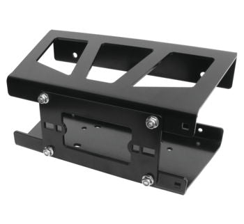 KFI WINCH MOUNT BOBCAT 100850