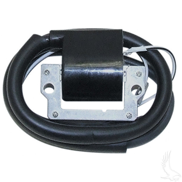 Yamaha G1 2-cycle Gas Ignition Coil