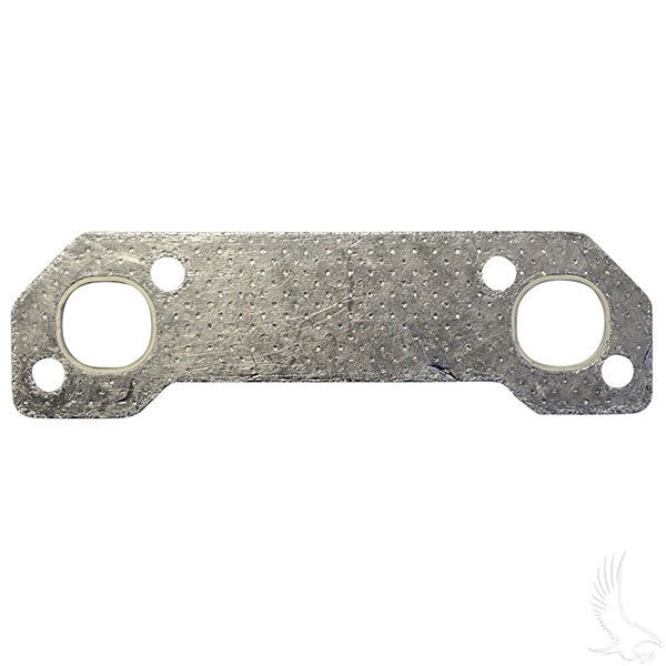 EZGO 4-cycle Gas 91-93, MCI Exhaust Manifold Gasket