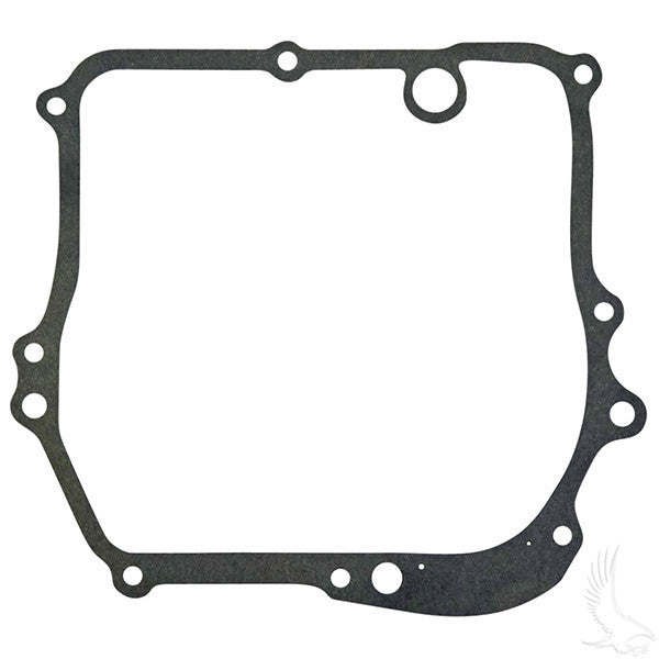 EZGO 4-cycle Gas 91+ Crankcase Cover Gasket