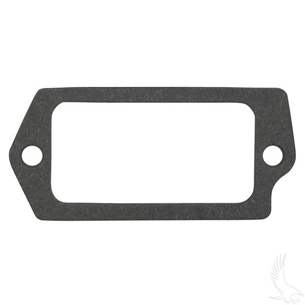 EZGO 4-cycle Gas 91+, MCI Breather Inner Gasket