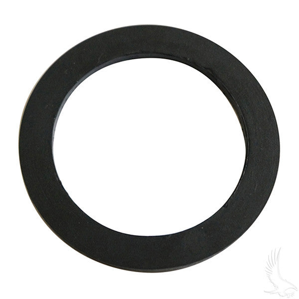 Yamaha G2, G9 Gasket for FIL-0009