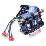 Club Car Series Electric 83 1/2+ Forward and Reverse Heavy Duty Switch