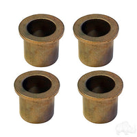 Replacement Bushing Kit, for LIFT-103, 303