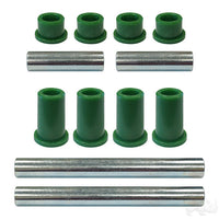 BMF LIFT-507 Replacement Bushing Kit